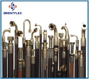 1-hydraulic-hose-1