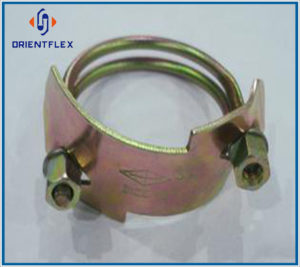 10-hose-clamps-1