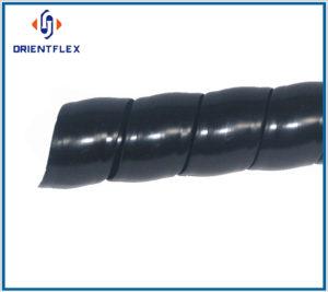11-hose-protection-sleeve-1