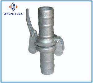 9-hose-coupling-1