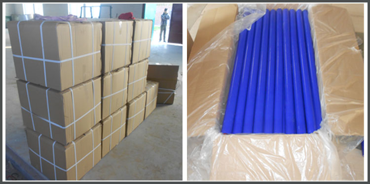 silicone-hose-packaging