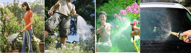 pvc-garden-hose-application