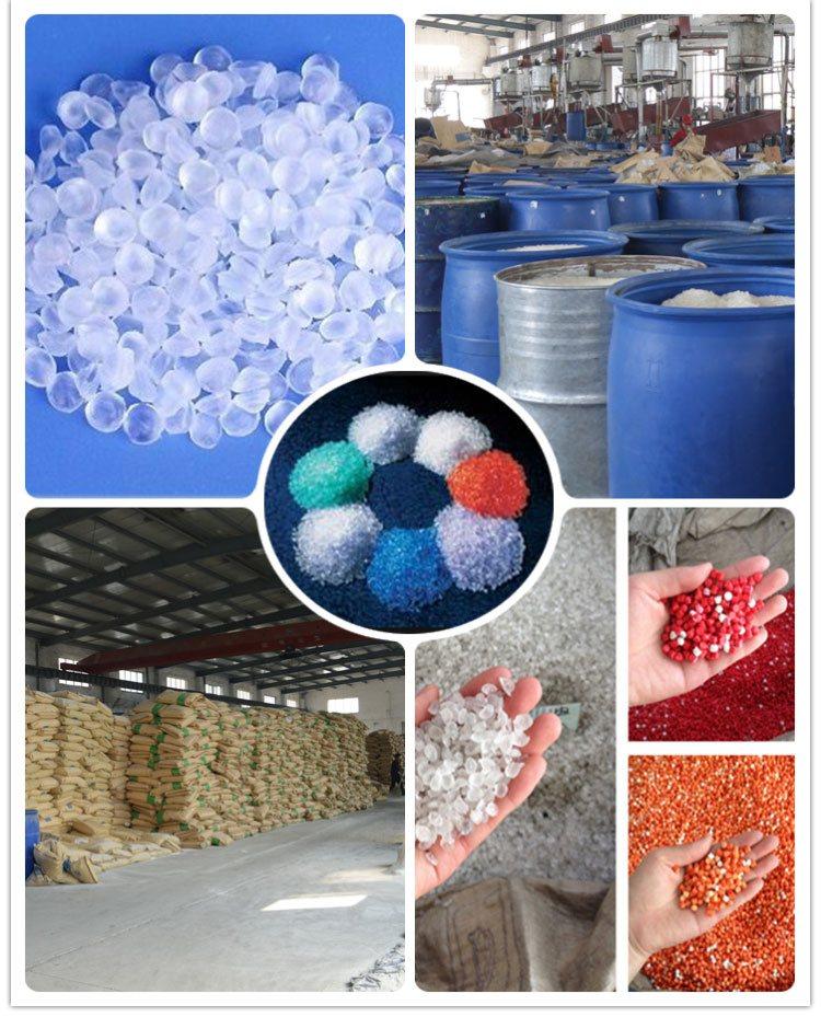 pvc-hose-material