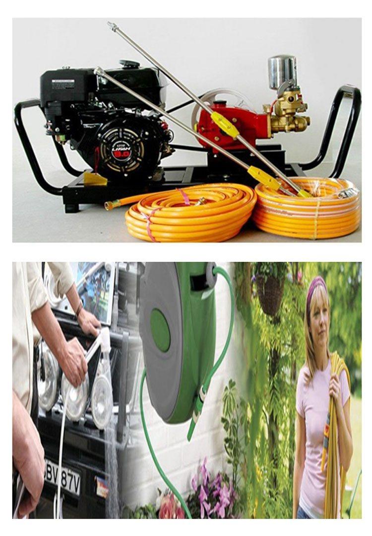 pvc-spray-hose-application-2