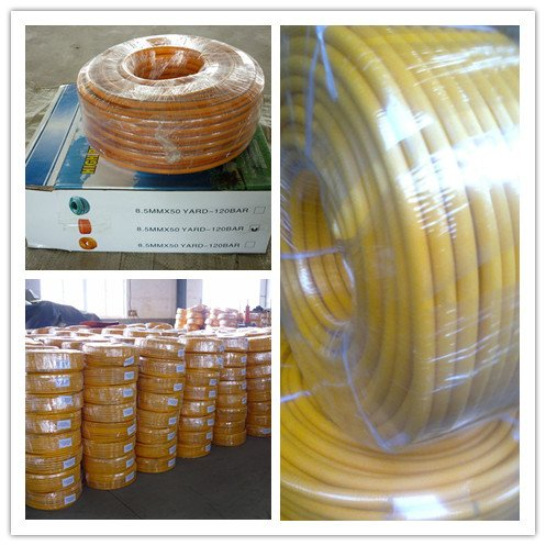 pvc-spray-hose-packaging