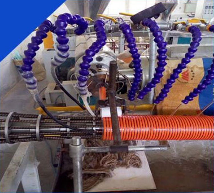 pvc-suction-hose-workshop