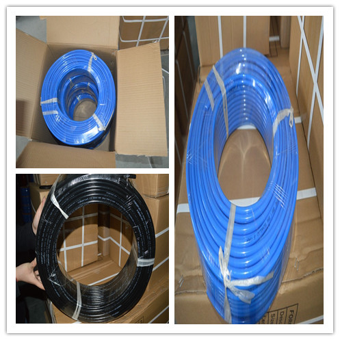 pu-braiding-hose-packaging