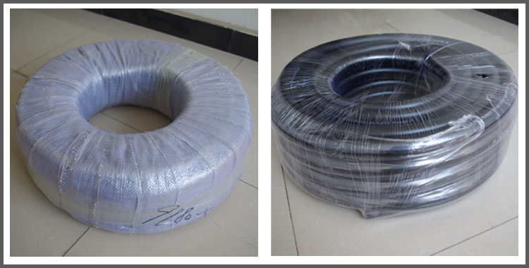 packaging-of-mixed-air-hose