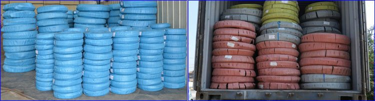 rubber-hose-packing-1