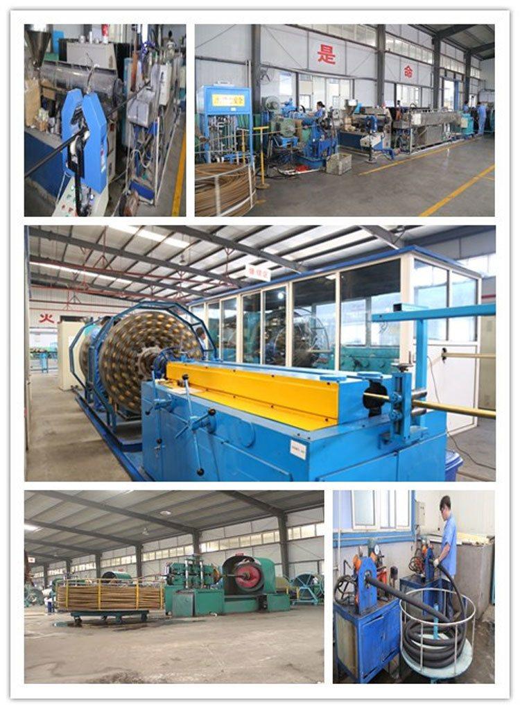 spiral-hydraulic-hose-factory