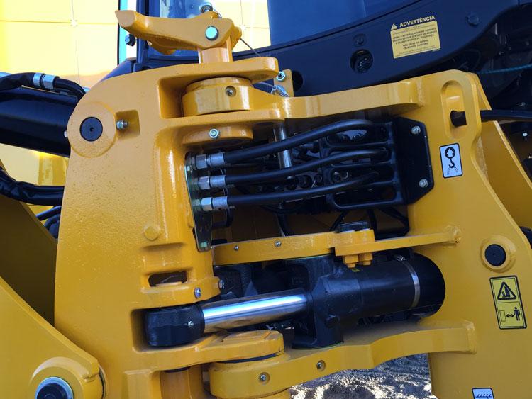 hydraulic-hose-SAE-100-R1-R2-application