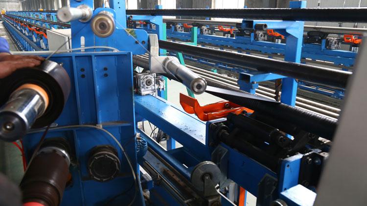 Italy-VP-production-equipment