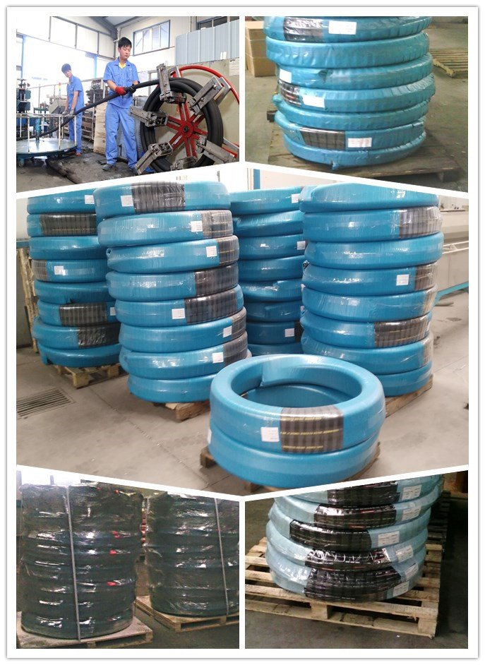 hydraulic-hose-packaging