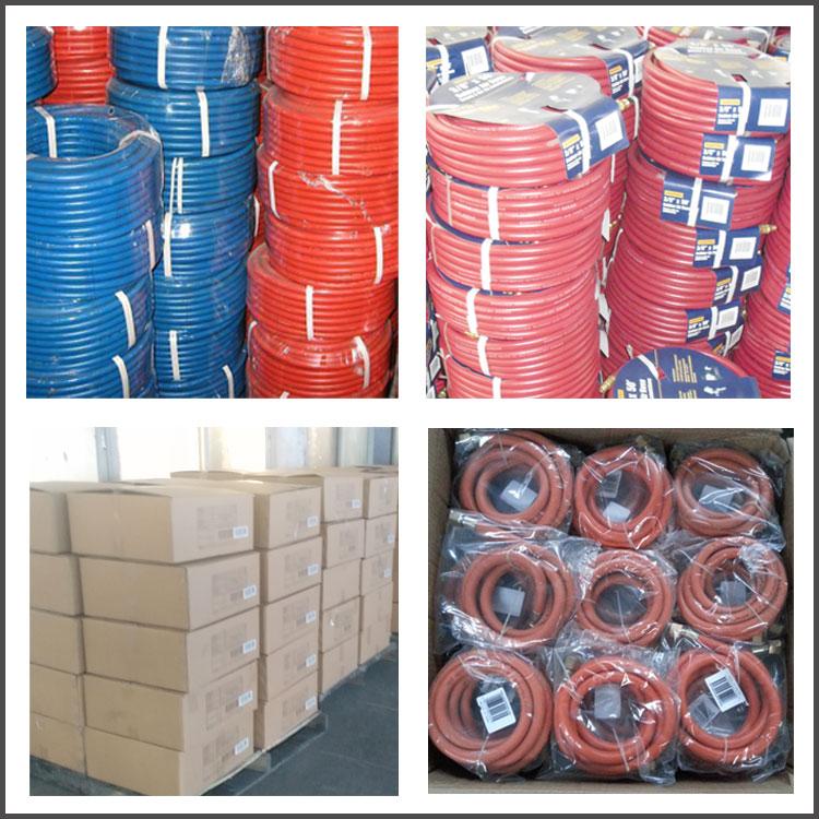 acetylene-hose-packaging