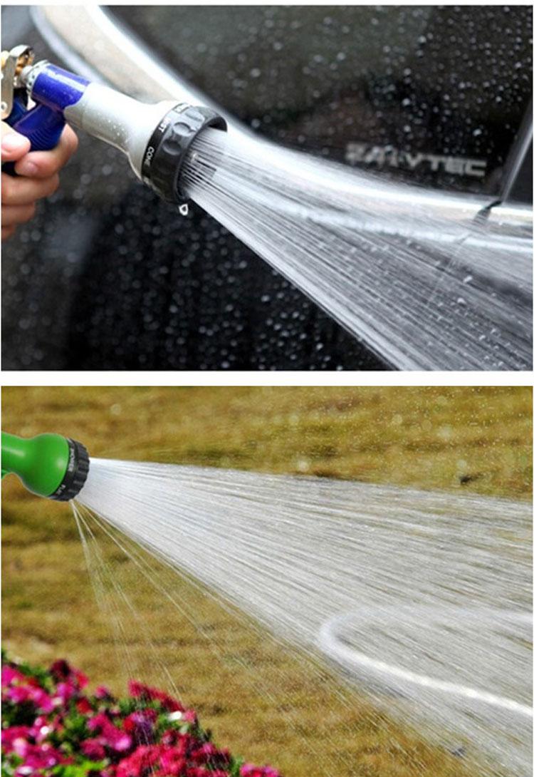 expandable-garden-hose-application